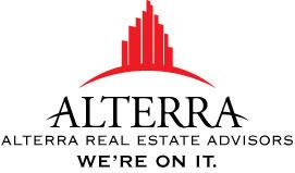 Alterra Commercial Real Estate Columbus