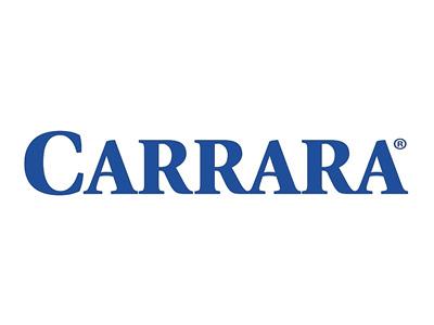 Carrara Logo 3