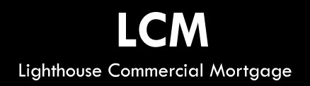 Lighthouse Cm Logo