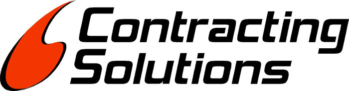 Contracting Solutions
