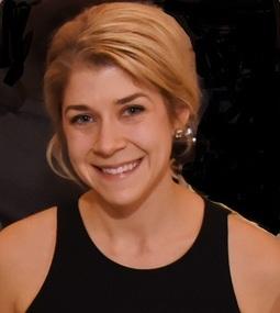 Lauren Tonti Young